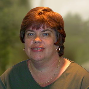 Kathleen M. Rutch