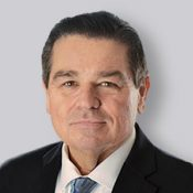 Lawrence Gradzki