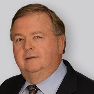 Kevin J. Hansen