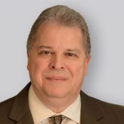 Kenneth A. Hofsommer