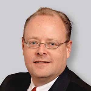 Frank Pawlowski