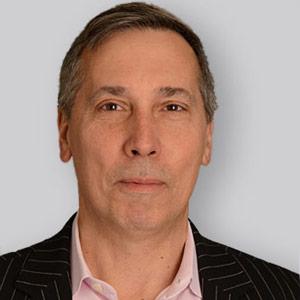 Todd W. Polyniak
