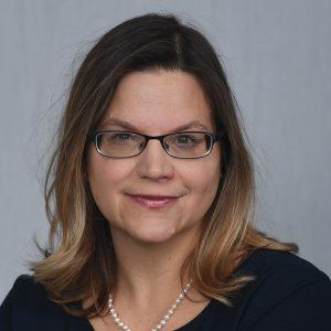 Joy E. Matak