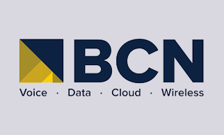 BCN Tele