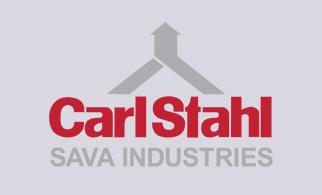 Carl Stahl Sava Industries