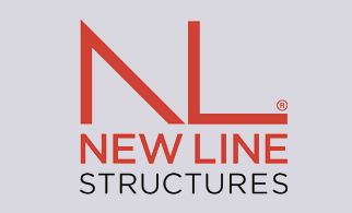 NL - New Line Structures