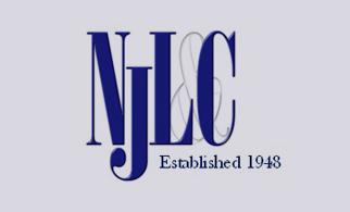 New Jersey Life & Casualty Associates, LLC