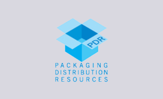 Packaging Distribution Resources