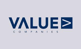 Value Companies
