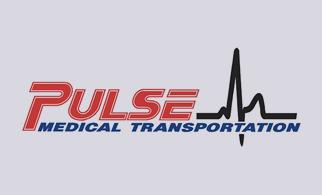 Pulse Medical Transportation