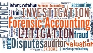 Clifton NJ forensic accounting services