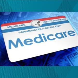 Medicare Webinar