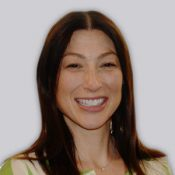 Sharon Bleibtreu