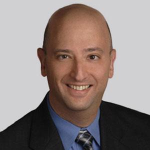 Jeffrey Holt