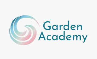 Garden Academy logo