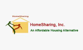 Homesharing Inc.