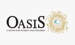 Oasis a Haven for Women and Children