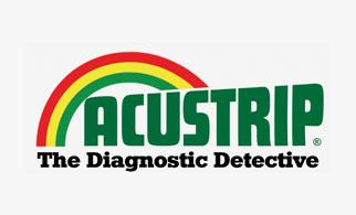 Acustrip
