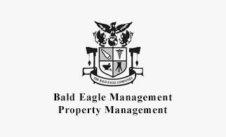 Bald Eagle Management
