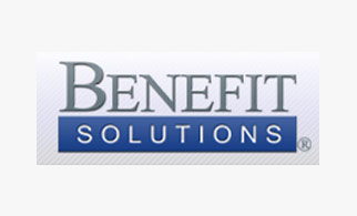 Benefits Solutions