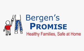 Bergen's Promise