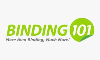 Binding 101