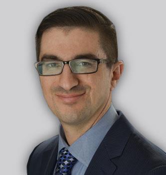 Jason Borofsky