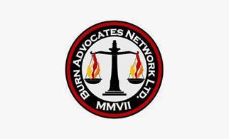 Burn Advocates Network