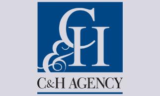 C&H Agency
