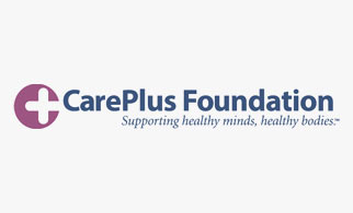 CarePlus Foundation