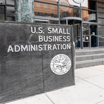 SBA on PPP Loan Reviews