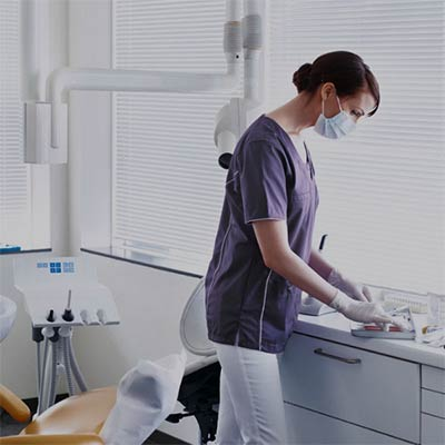 Watch the Healthcare Webinar