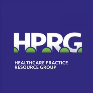 Healthcare Practice Resource Group