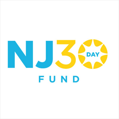 NJ 30 Day Fund