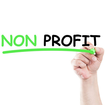 What Not-for-profits Can Do Now