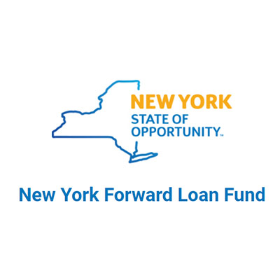 Forward Loan Fund