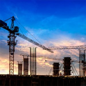 Join our Construction Webinar: The Current State of the Industry from a Banking & Bonding Perspective