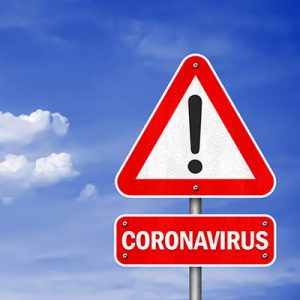 Tax Alerts - Coronavirus