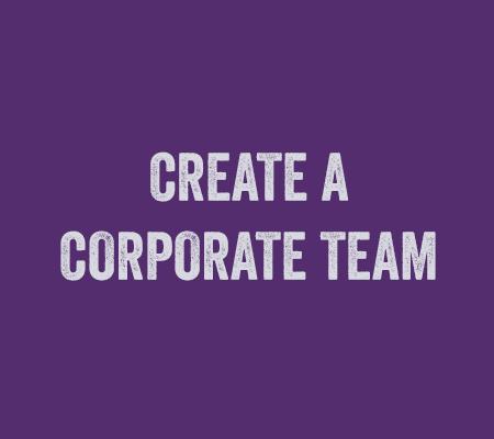 Create a Corporate Team