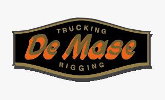 De Mase Trucking Inc