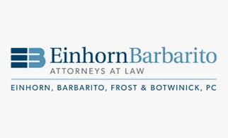 Einhorn Barbarito