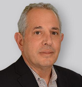 George Livanos