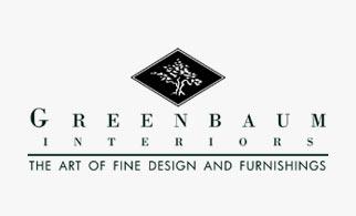 Greenbaum Interiors