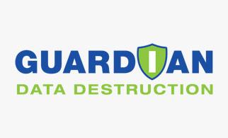 Guardian Data Destruction