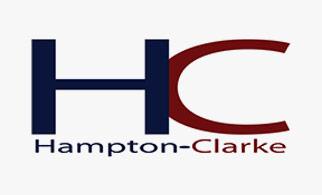Hampton-Clarke