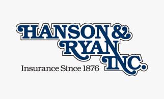 Hanson & Ryan Inc
