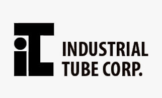 Industrial Tube Corp