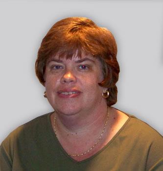 Kathleen Rutch