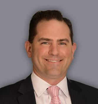 Kyle Stawicki