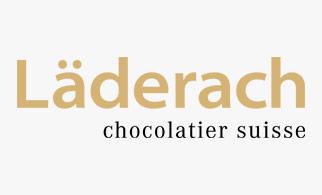 Laderach chocolatier suiss